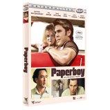Paperboy-DVD